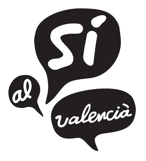 Resultado de imagen de SÍ al valencià