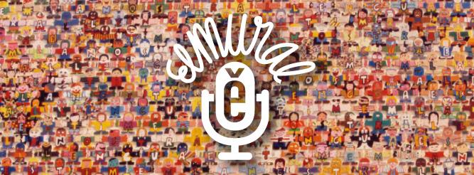 El Mural. Programa de ràdio