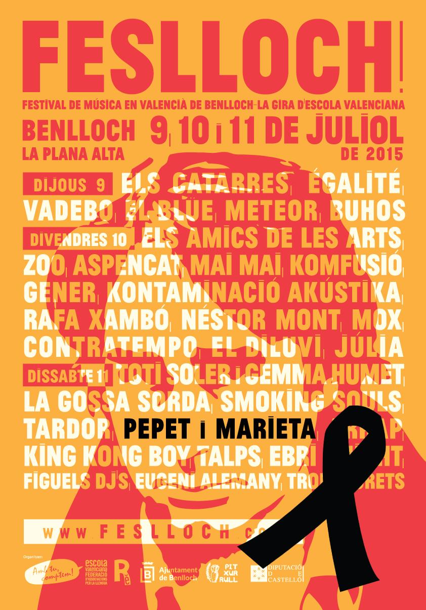 pepet_i_marieta_paco